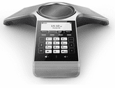 Yealink CP920 IP Conference Unit