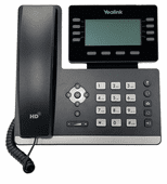 Yealink SIP-T53 IP Phone