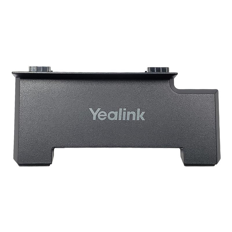 Yealink T48S Skype for Business Edition IP Phone