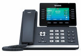 Yealink T5 Series IP Phones