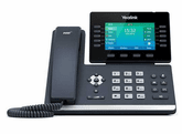 Yealink T5 Series Skype for Business Edition IP Phones