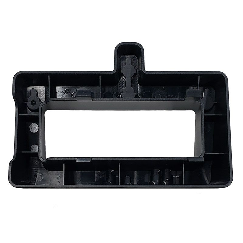 Yealink Wall Mount Bracket for SIP-T52S, T54S, T56A, T58A, T58V