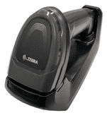 Zebra DS8178-DL Wireless Barcode Scanner Kit (DS8178-DL7U2100SFW)