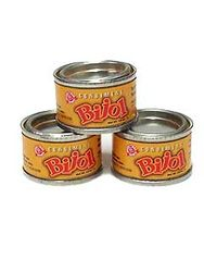 Bijol (Annatto Powder) 3 units