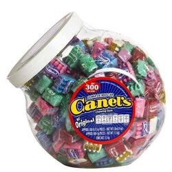 Canel's Chewing Original Chewing gum