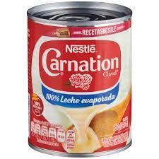 Carnation Evaporated Milk (Pack of 3)