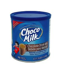 Choco Milk Powder