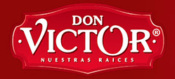 Don Victor Brand
