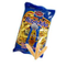 Donde Biscochitos Crackers Baked Snacks (Pack of 3) - image 1