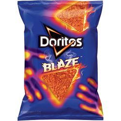 Doritos Blaze (Pack of 3)