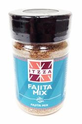 ITZZA Fajita Mix