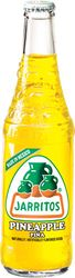 Jarritos Pineapple Soda (Pack of 6)