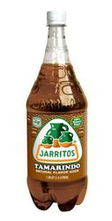 Jarritos Tamarindo Soft Drink