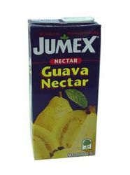 Jumex Guava Nectar (Pack of 2)