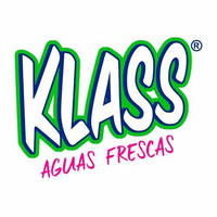Klass Mexican Drink Mixes