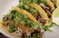 MexGrocer Deluxe Taco Kit - image 1