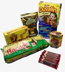 Mexican Chocolate Lovers Gift Pack