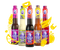 Miche Mix Michemoy Beer Mix (Pack of 3) - image 1