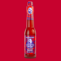Miche Mix Michemoy Beer Mix (Pack of 3)