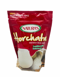 Natura's Horchata Instant Rice Drink
