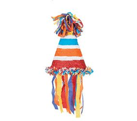 Party Hat Pinata