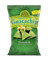 Guacachip Guacamole Chips (Pack of 3) - image -1