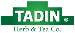 Tadin Herbal Tea Products