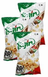 Tajin Popcorn with Lime (Pack of 3)