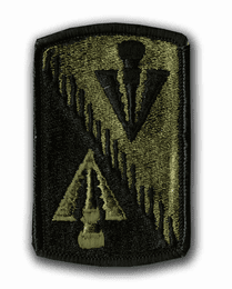 128TH AVIATION BRIGADE SUBDUED 3