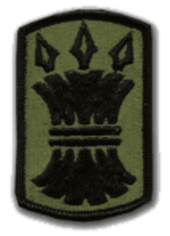 157TH INFANTRY BRIGADE SUBDUED 3