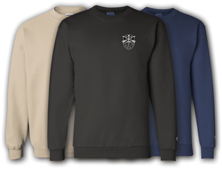 1st Special Forces Brigade UC Sweatshirt