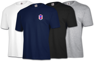 5th Brigade USAR T-Shirt