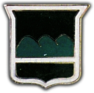 80TH INFANTRY DIVISION LAPEL PIN