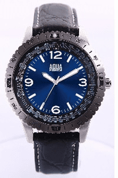 Aquaforce #M60 Aviator_blue