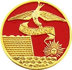 Army Corps of Engineers 1
