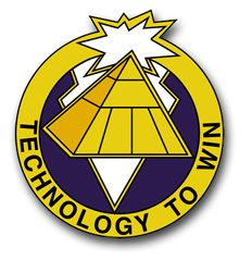 Laboratory Command Patch Vinyl Transfer Decal