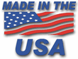 Military Automotive Products