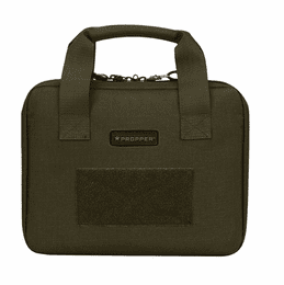 Propper Tactical 8