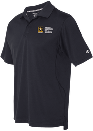 Proud Brother of a Soldier U.S. Army Moisture Wicking Polo
