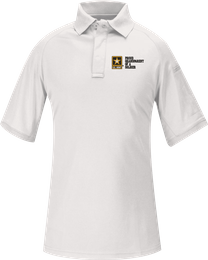 Proud GrandParent of a Soldier U.S. Army Propper Snag Free Polo