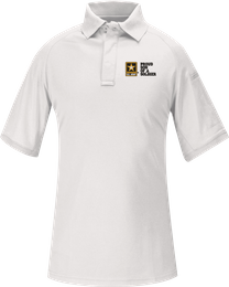 Proud Son of a Soldier U.S. Army Propper Snag Free Polo