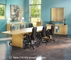 Aberdeen QuickShip Conference Tables - 6' Table - See Other Sizes
