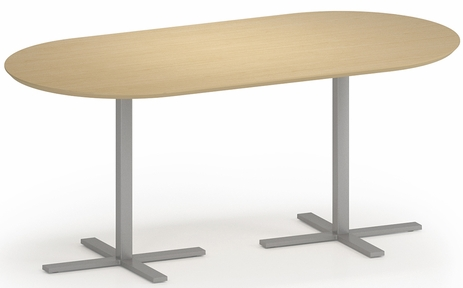 Avon Conference Table Series - 36
