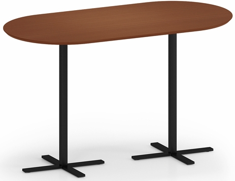 Avon Standing Height Conference Table Series - 36