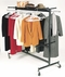 Chair Truck & Coat Rack In One