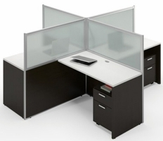 Custom Cubicles