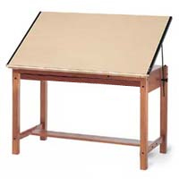 Drafting Tables & Furniture