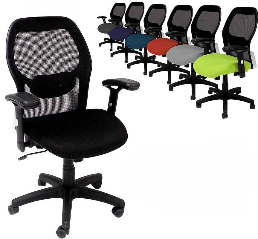 Mesh Ultra Office Chair Free Shipping