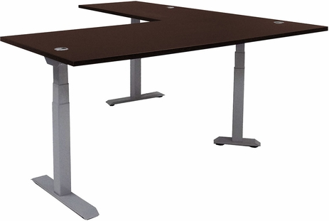 Fully Height Adjustable 71