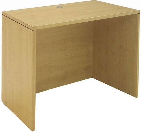 Modern Office Structures Maple 36